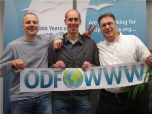 odfwww-team-640x480