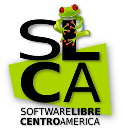 Encuentro Centroamericano de Software Libre