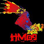 HackMitin 2009: Llamada a la participación