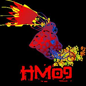 Logo-hackmitin-300x300