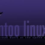 Gentoo Linux cumple 10 años