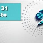 COSIT 2012, Ideas que impulsan a México