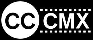 cccmx_logo