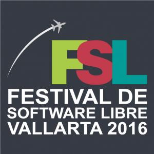 logo_fsl_vallarta_2016